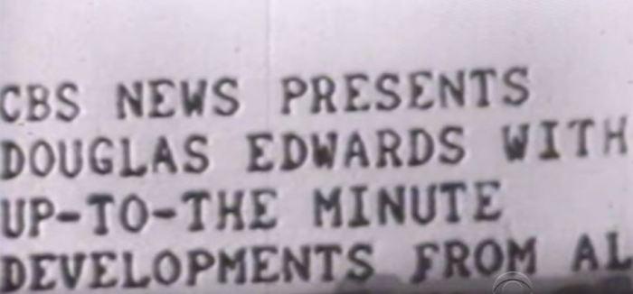 Edwards 1