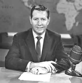 Edwards 1960