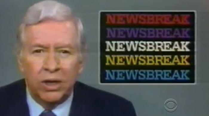 Edwards Newsbreak