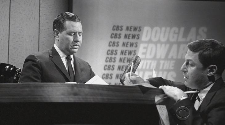 news anchors | The Old TV News Coach