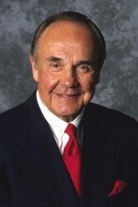 Dick Enberg 3