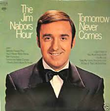 Jim Nabors Hour 1