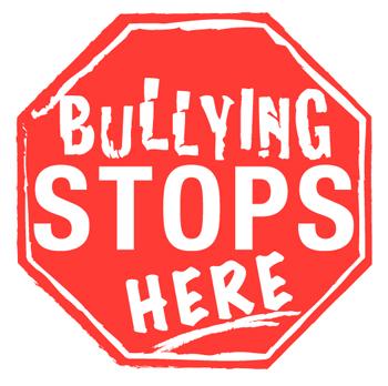 Bullying 6