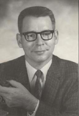 Glen Broughman 2