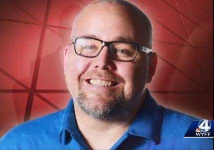 Aaron Smeltzer