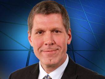 Tim Waller